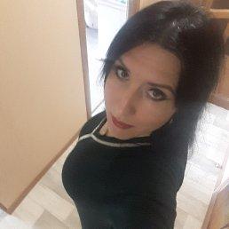 Татьяна, 42 года, Волгоград