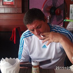 Александр, 51 год, Красноярск