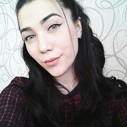 Мария, 25 лет, Пермь
