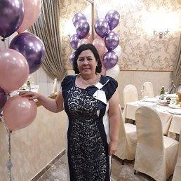 Людмила, 63 года, Пятигорск