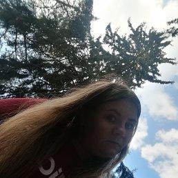 Александра, Пермь, 27 лет