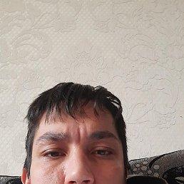 Александр, 29 лет, Кемерово