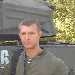 Алексей, Тверь, 36 лет