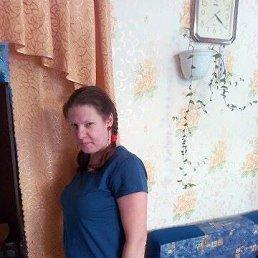 Екатерина, 25 лет, Пермь