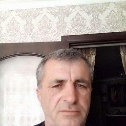 Магомед, 53 года, Махачкала