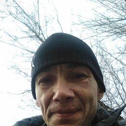 Игорь, 45 лет, Хабаровск