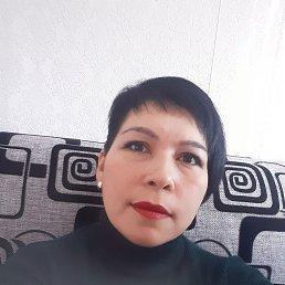 Дина, 33 года, Тюмень