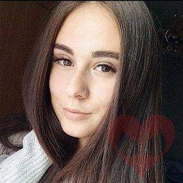 Lisa, 19 лет, Харьков