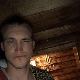 Макс, Магнитогорск, 23 года