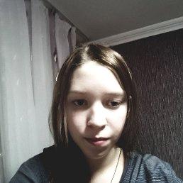 Фото Ника, Чебоксары, 18 лет - добавлено 28 января 2021