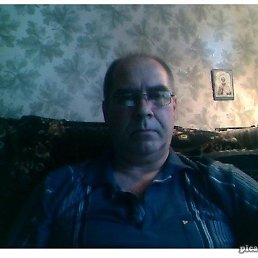 Андрей, 60 лет, Санкт-Петербург