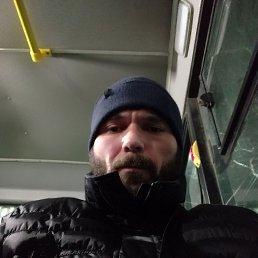 Жук, Махачкала, 30 лет