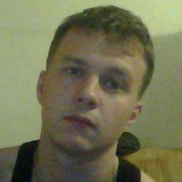 Алексей, Челябинск, 31 год