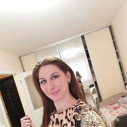 Елена, 30 лет, Томск