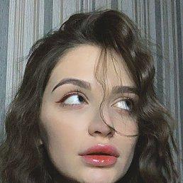 Диана, 20 лет, Волгоград
