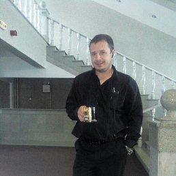 Рустам, 38 лет, Набережные Челны