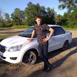 Виктор, Волгоград, 29 лет