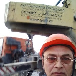 Василий, 53 года, Санкт-Петербург
