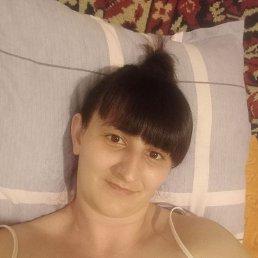 Света, 25 лет, Хабаровск