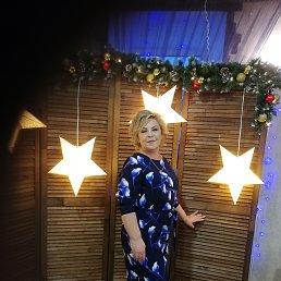 Ирина, 53 года, Волхов
