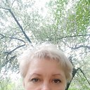 Фото Юлия, Рязань, 47 лет - добавлено 2 июня 2021