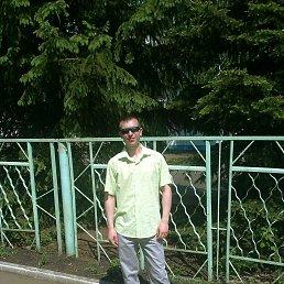 Дмитрий, 26 лет, Тверь