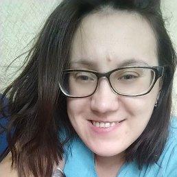 Юлия, 28 лет, Барнаул
