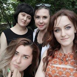 Фото Вика, Ставрополь, 35 лет - добавлено 10 мая 2021