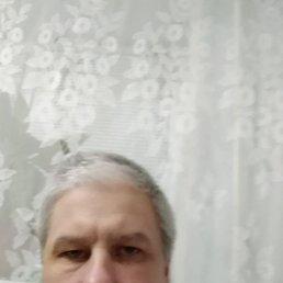 Александр, 39 лет, Тюмень