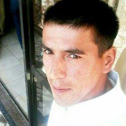 Рома, Иркутск, 28 лет
