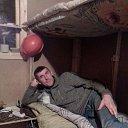 Фото Максим, Курск, 36 лет - добавлено 14 января 2021 в альбом «Мои фотографии»