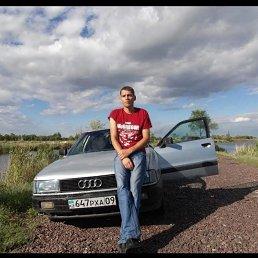Виктор, Улан-Удэ, 37 лет
