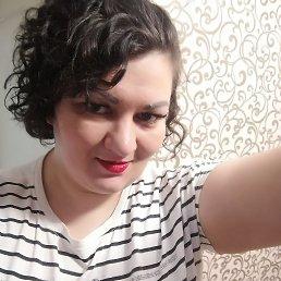 Ирина, 37 лет, Екатеринбург