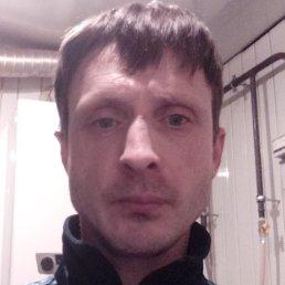 Денис, Челябинск, 17 лет