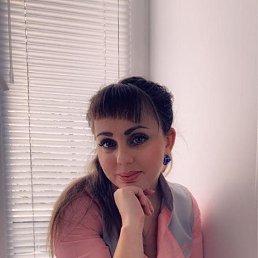 Ольга, 29 лет, Усть-Каменогорск