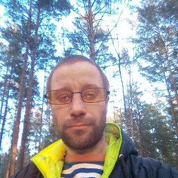 Фото Игорь, Красноярск, 37 лет - добавлено 4 мая 2021