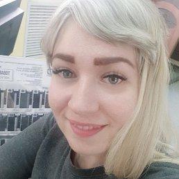 Kseniya, Кемерово, 36 лет