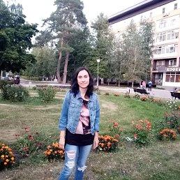 Виктория, 41 год, Рязань