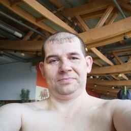 Сергей, 45 лет, Аша