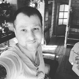 Стас, 34 года, Переславль-Залесский