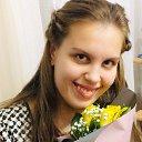 Фото Мария, Брянск, 18 лет - добавлено 6 марта 2021