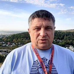 Евгений, 52 года, Балашов