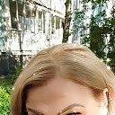 Фото Ирина, Санкт-Петербург, 41 год - добавлено 14 июня 2021