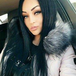 Алина, Иркутск, 30 лет
