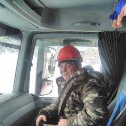 Саша, 39 лет, Иркутск