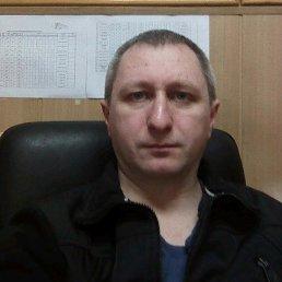 юрий, 45 лет, Усть-Катав