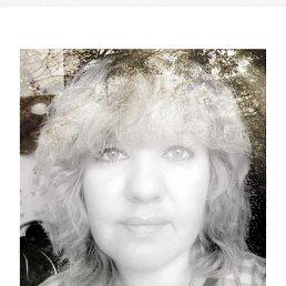 Марина, 36 лет, Ковров