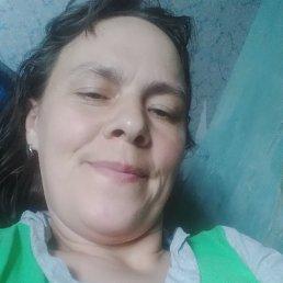 Анастасия, 41 год, Хабаровск