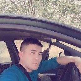 Эдик, 29 лет, Мытищи