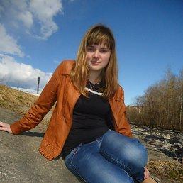 Наталия, Санкт-Петербург, 30 лет